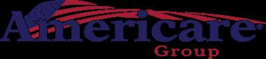 americare group