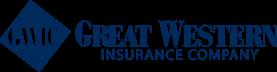 insurance crm