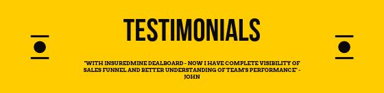 dealboard-testimonial
