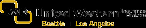 united western