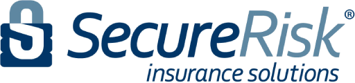 secure risk insurance solutions