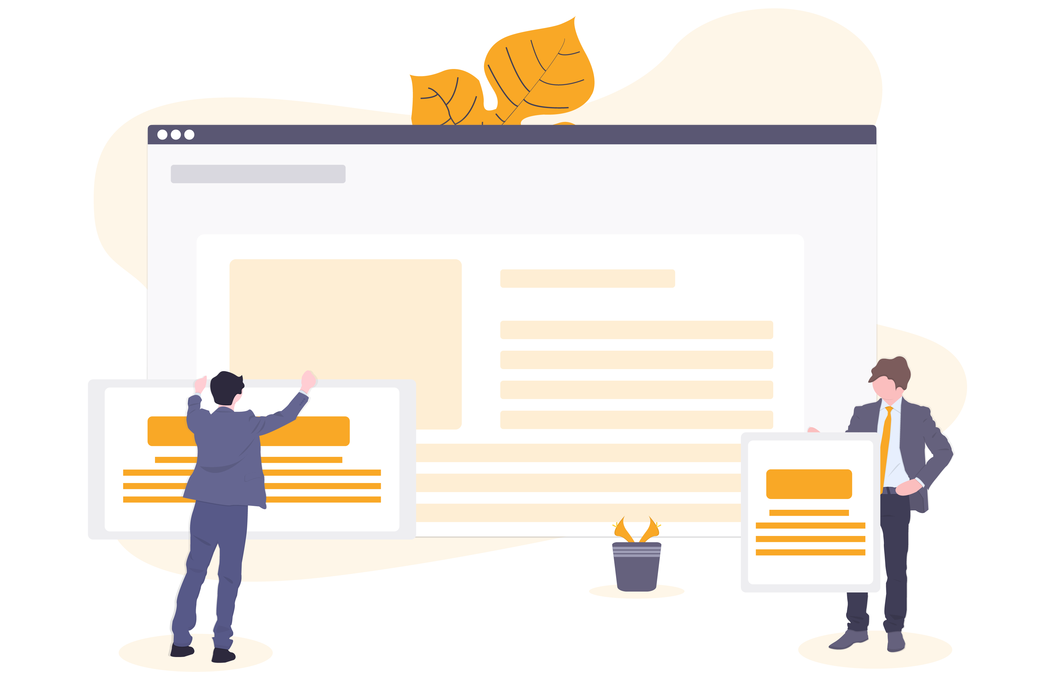 insurance email templates