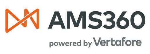 ams360.jpg