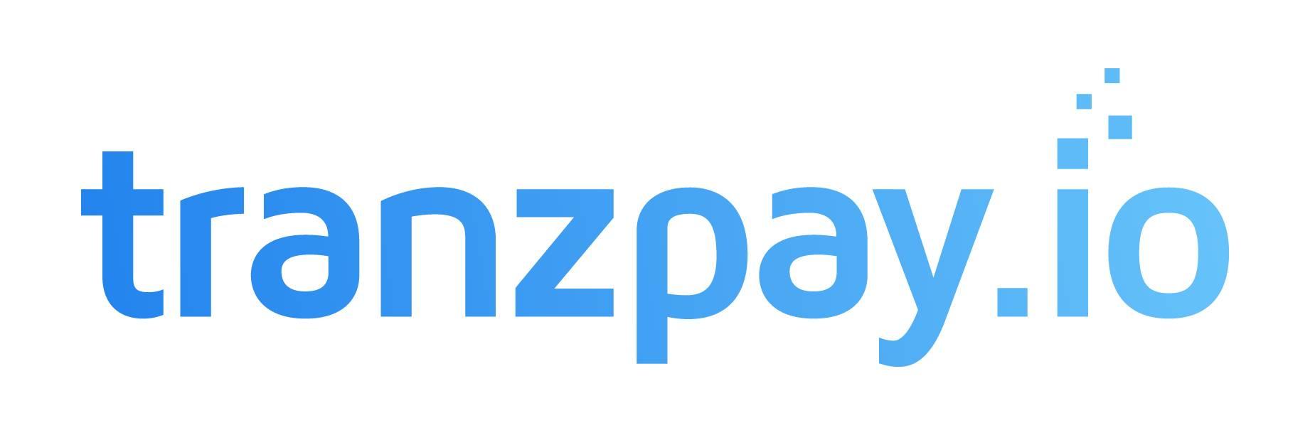 tranzpay.jpg