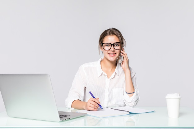 5 Tips to Sell Insurance Over the Phone